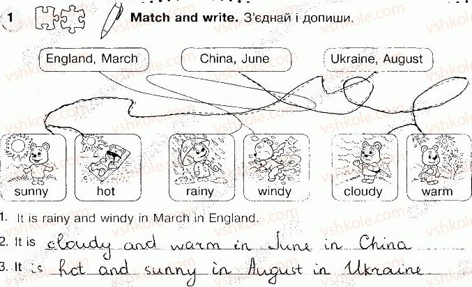 3-anglijska-mova-oya-kosovan-ni-vitushinska-2017-robochij-zoshit-do-pidruchnika-a-m-nesvit--unit-1-nature-seasons-p8ex1.jpg