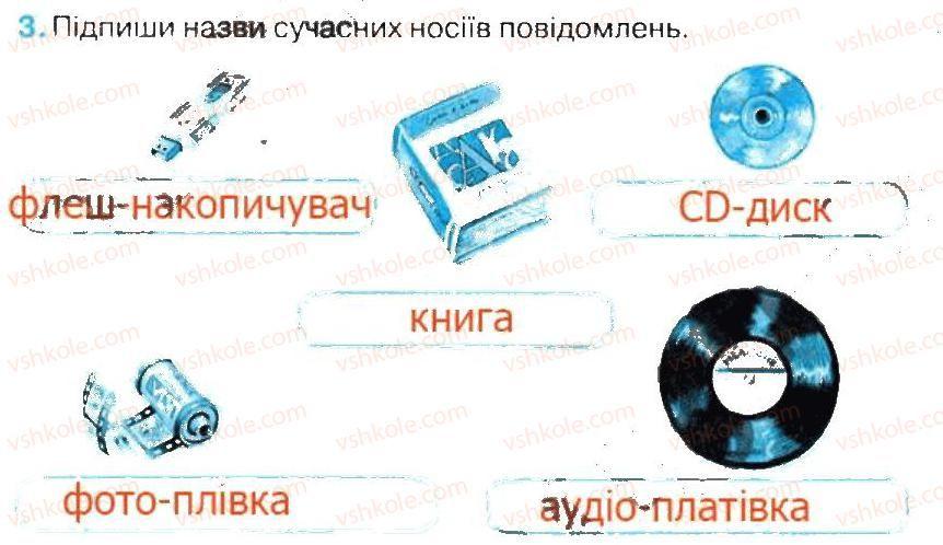3-informatika-gv-lomakovska-go-protsenko-jya-rivkind-2014-robochij-zoshit--rozdil-1-informatsijni-protsesi-i-kompyuter-nosiyi-povidomlen-3-rnd2570.jpg