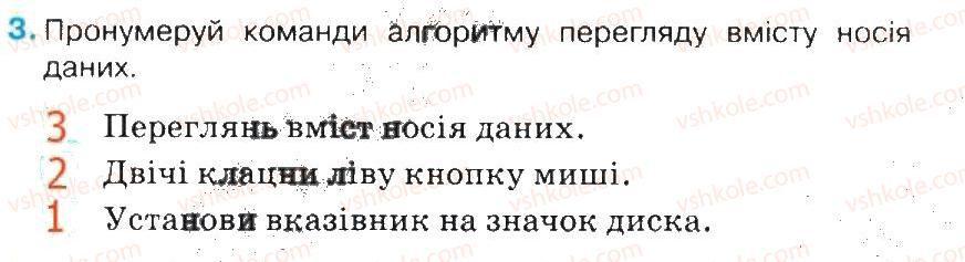 3-informatika-gv-lomakovska-go-protsenko-jya-rivkind-2014-robochij-zoshit--rozdil-2-fajli-i-papki-vikna-ta-operatsiyi-nad-viknami-diski-i-fajli-3-rnd4831.jpg