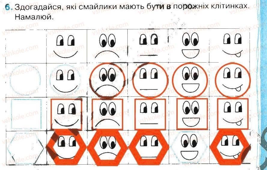 3-informatika-gv-lomakovska-go-protsenko-jya-rivkind-2014-robochij-zoshit--rozdil-2-fajli-i-papki-vikna-ta-operatsiyi-nad-viknami-diski-i-fajli-6.jpg