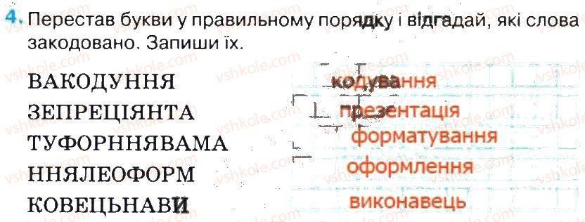 3-informatika-gv-lomakovska-go-protsenko-jya-rivkind-2014-robochij-zoshit--rozdil-4-robota-z-prezentatsiyami-formatuvannya-tekstiv-4-rnd1972.jpg