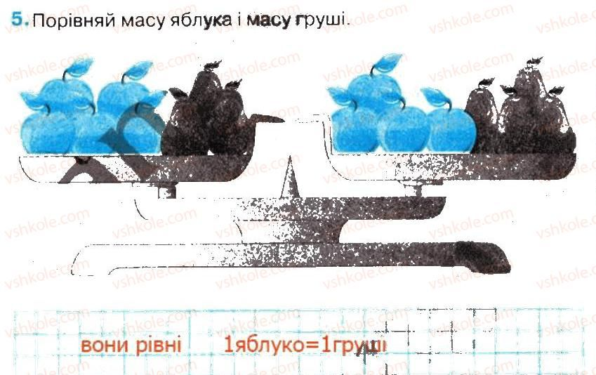 3-informatika-gv-lomakovska-go-protsenko-jya-rivkind-2014-robochij-zoshit--rozdil-4-robota-z-prezentatsiyami-znajomsya-prezentatsiya-5-rnd1886.jpg