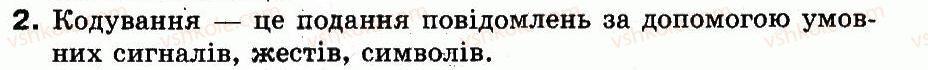 3-informatika-mm-korniyenko-sm-kramarovska-it-zaretska-2013--rozdil-1-informatsijni-protsesi-i-kompyuter-4-scho-take-simvoli-yak-koduvati-simvoli-2.jpg