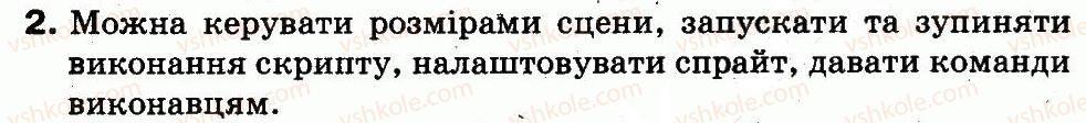 3-informatika-ov-korshunova-2014--algoritmi-i-vikonavtsi-25-znajomstvo-z-rudim-kotom-2.jpg