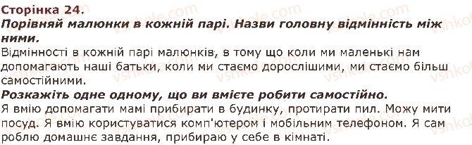 3-lyudina-i-svit-ov-taglina-gzh-ivanova-2013--zavdannya-zi-storinok-21-40-24.jpg