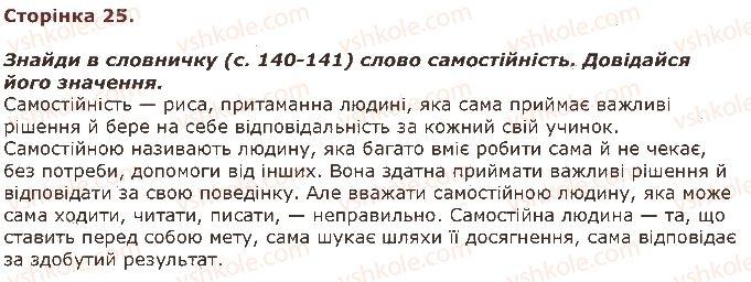3-lyudina-i-svit-ov-taglina-gzh-ivanova-2013--zavdannya-zi-storinok-21-40-25.jpg