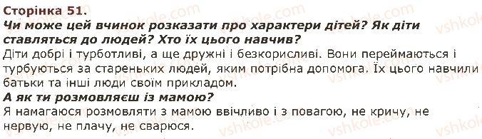 3-lyudina-i-svit-ov-taglina-gzh-ivanova-2013--zavdannya-zi-storinok-41-61-51.jpg
