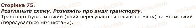 3-lyudina-i-svit-ov-taglina-gzh-ivanova-2013--zavdannya-zi-storinok-62-81-75.jpg