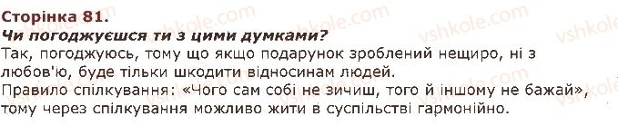 3-lyudina-i-svit-ov-taglina-gzh-ivanova-2013--zavdannya-zi-storinok-62-81-81.jpg