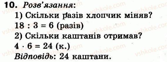 3-matematika-mv-bogdanovich-gp-lishenko-2014--dodatkovi-vpravi-2-10.jpg