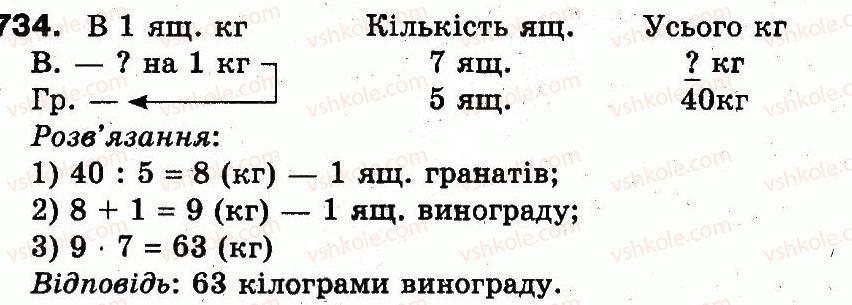 3-matematika-mv-bogdanovich-gp-lishenko-2014--mnozhennya-i-dilennya-v-mezhah-1000-734.jpg