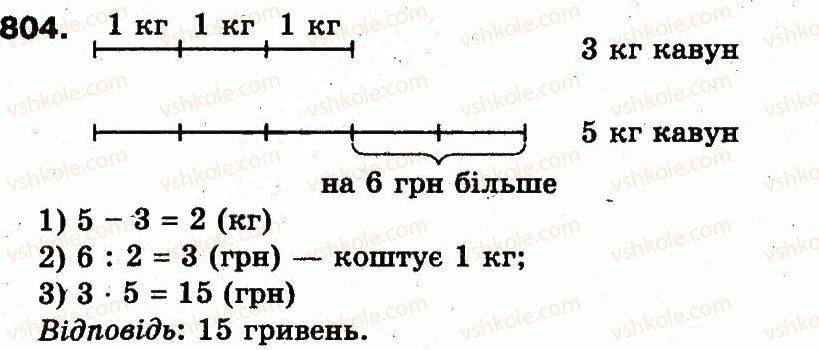3-matematika-mv-bogdanovich-gp-lishenko-2014--mnozhennya-i-dilennya-v-mezhah-1000-804.jpg