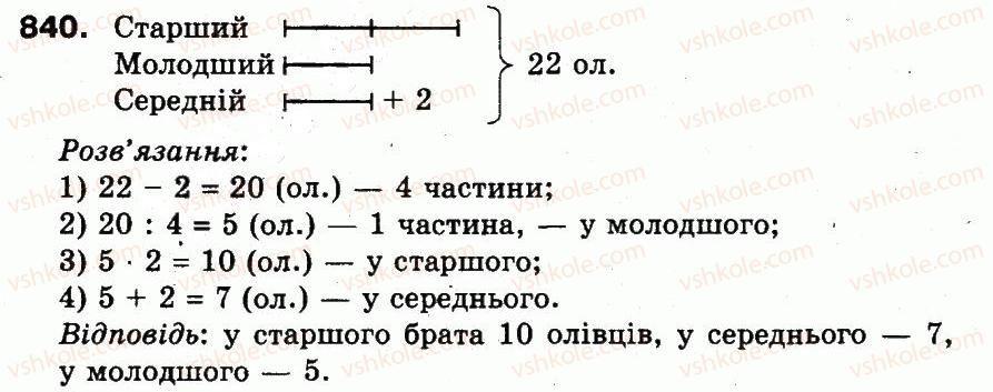 3-matematika-mv-bogdanovich-gp-lishenko-2014--mnozhennya-i-dilennya-v-mezhah-1000-840.jpg