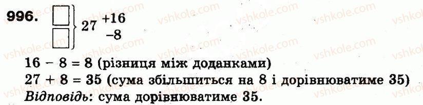 3-matematika-mv-bogdanovich-gp-lishenko-2014--mnozhennya-i-dilennya-v-mezhah-1000-996.jpg