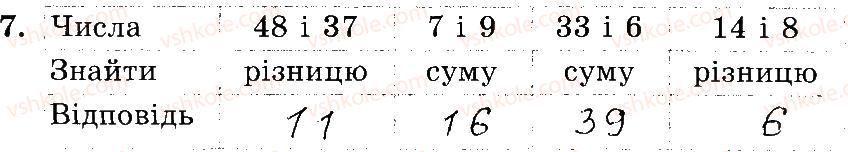3-matematika-mv-bogdanovich-gp-lishenko-2014-robochij-zoshit--1-256-1-22-7.jpg