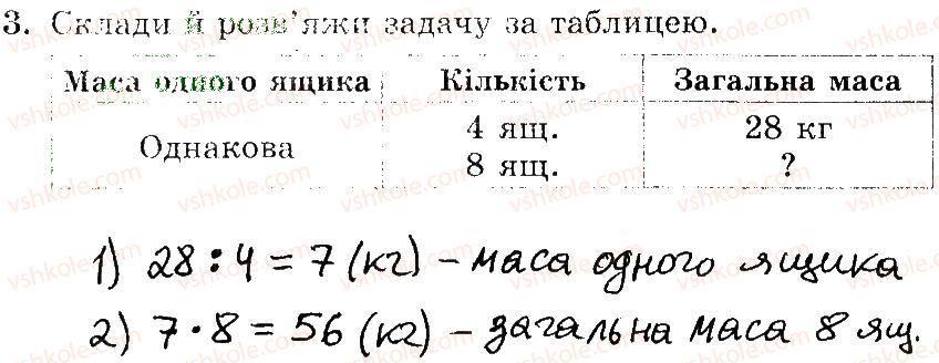 3-matematika-mv-bogdanovich-gp-lishenko-2014-robochij-zoshit--1-256-240-256-3.jpg