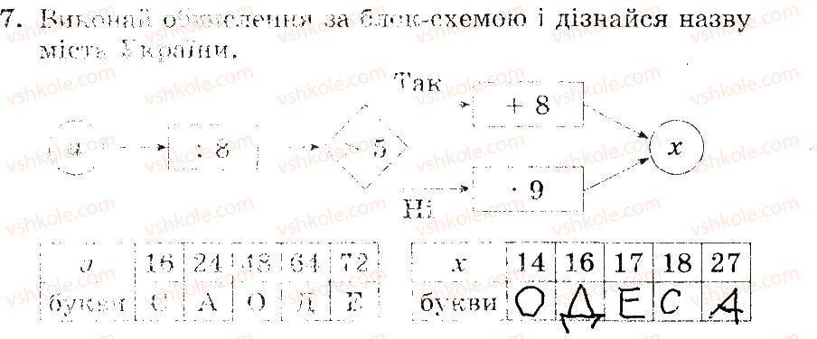 3-matematika-mv-bogdanovich-gp-lishenko-2014-robochij-zoshit--257-509-273-288-7.jpg