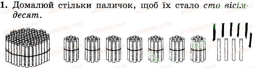3-matematika-mv-bogdanovich-gp-lishenko-2014-robochij-zoshit--257-509-374-396-1.jpg