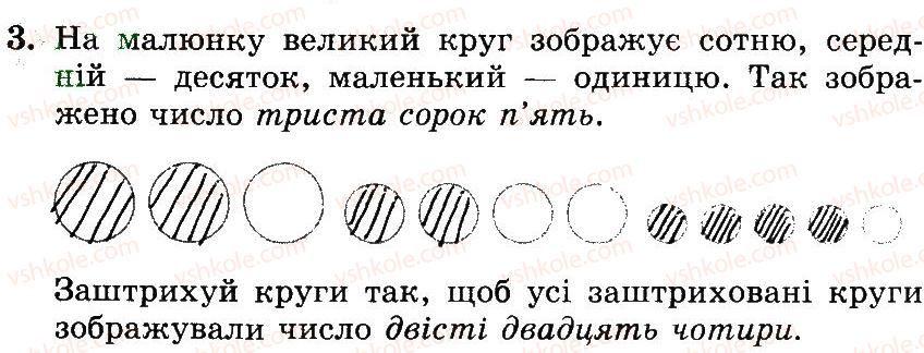 3-matematika-mv-bogdanovich-gp-lishenko-2014-robochij-zoshit--257-509-374-396-3.jpg