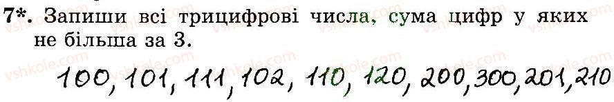 3-matematika-mv-bogdanovich-gp-lishenko-2014-robochij-zoshit--510-747-695-713-7.jpg