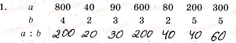 3-matematika-mv-bogdanovich-gp-lishenko-2014-robochij-zoshit--748-1006-766-787-1.jpg
