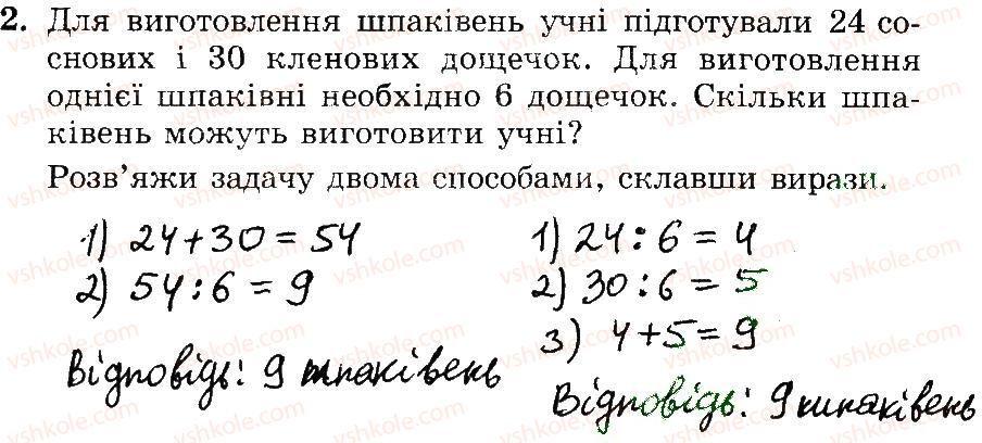 3-matematika-mv-bogdanovich-gp-lishenko-2014-robochij-zoshit--748-1006-879-896-2.jpg