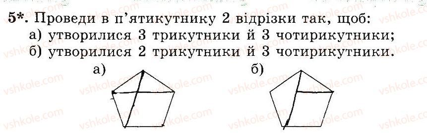 3-matematika-mv-bogdanovich-gp-lishenko-2014-robochij-zoshit--748-1006-879-896-5.jpg
