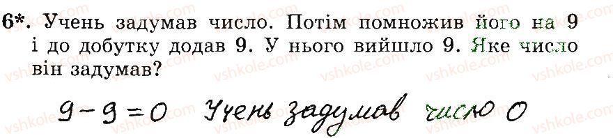 3-matematika-mv-bogdanovich-gp-lishenko-2014-robochij-zoshit--748-1006-879-896-6.jpg