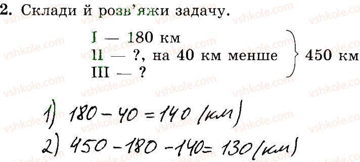 3-matematika-mv-bogdanovich-gp-lishenko-2014-robochij-zoshit--748-1006-969-984-2.jpg