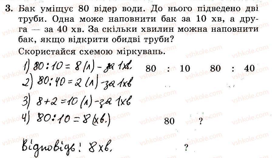 3-matematika-mv-bogdanovich-gp-lishenko-2014-robochij-zoshit--748-1006-969-984-3.jpg