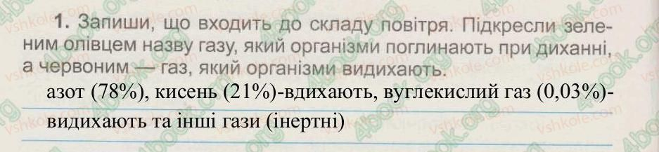 3-prirodoznavstvo-tg-gilberg-tv-sak-2015-zoshit--tema-2-povitrya-8-povitrya-jogo-sklad-ta-vlastivosti-1.jpg