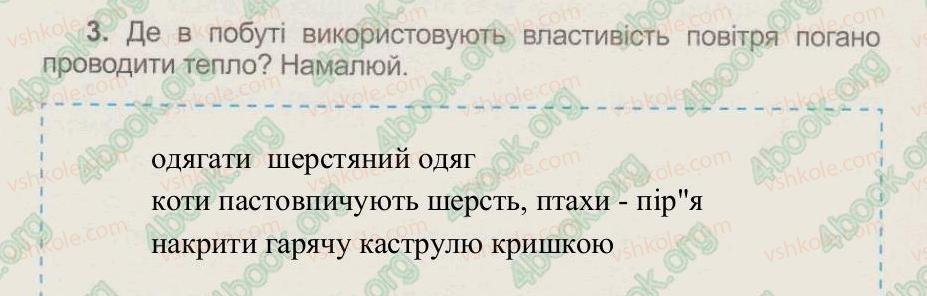 3-prirodoznavstvo-tg-gilberg-tv-sak-2015-zoshit--tema-2-povitrya-8-povitrya-jogo-sklad-ta-vlastivosti-3.jpg