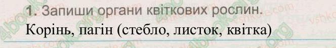 3-prirodoznavstvo-tg-gilberg-tv-sak-2015-zoshit--tema-5-roslini-tvarini-i-yih-seredovischa-zhittya-25-kvitkovi-roslini-rozmnozhennya-kvitkovih-roslin-1.jpg