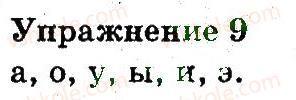 3-russkij-yazyk-an-rudyakov-il-chelysheva-2013--povtorenie-izuchennogo-vo-vtorom-klasse-9.jpg