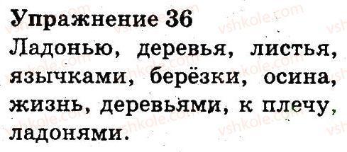 3-russkij-yazyk-an-rudyakov-il-chelysheva-2013--tekst-36.jpg