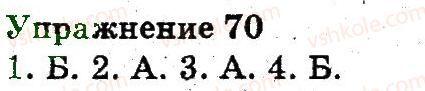 3-russkij-yazyk-an-rudyakov-il-chelysheva-2013--tekst-70.jpg