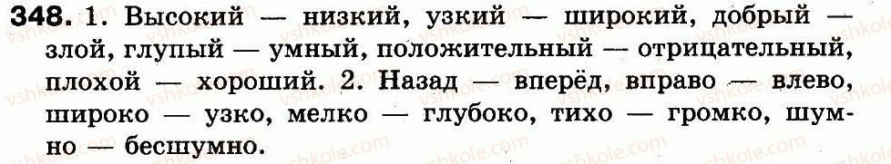 3-russkij-yazyk-ei-samonova-vi-stativka-tm-polyakova-2014--uprazhneniya-308-516-348.jpg