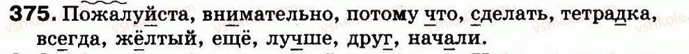 3-russkij-yazyk-ei-samonova-vi-stativka-tm-polyakova-2014--uprazhneniya-308-516-375.jpg