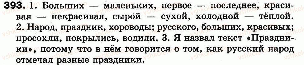 3-russkij-yazyk-ei-samonova-vi-stativka-tm-polyakova-2014--uprazhneniya-308-516-393.jpg