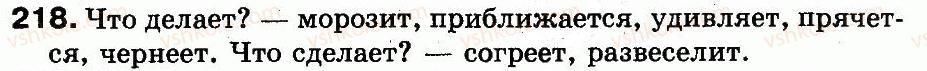 3-russkij-yazyk-in-lapshina-nn-zorka-2013--uprazhneniya-201-333-218.jpg