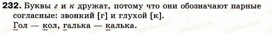 3-russkij-yazyk-in-lapshina-nn-zorka-2013--uprazhneniya-201-333-232.jpg