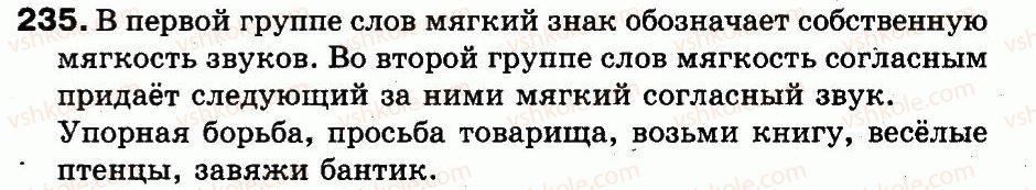 3-russkij-yazyk-in-lapshina-nn-zorka-2013--uprazhneniya-201-333-235.jpg