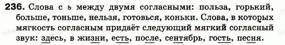 3-russkij-yazyk-in-lapshina-nn-zorka-2013--uprazhneniya-201-333-236.jpg