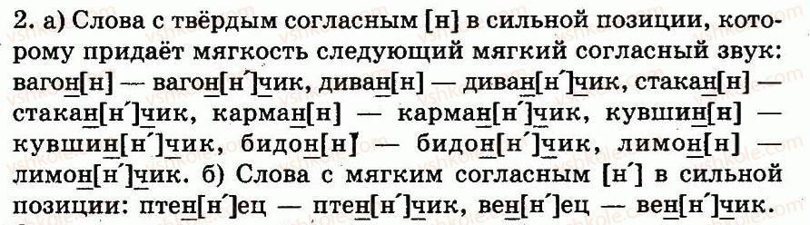 3-russkij-yazyk-in-lapshina-nn-zorka-2013--uprazhneniya-201-333-245-rnd1399.jpg