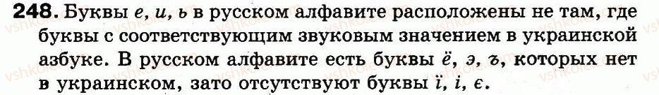 3-russkij-yazyk-in-lapshina-nn-zorka-2013--uprazhneniya-201-333-248.jpg