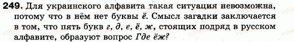 3-russkij-yazyk-in-lapshina-nn-zorka-2013--uprazhneniya-201-333-249.jpg