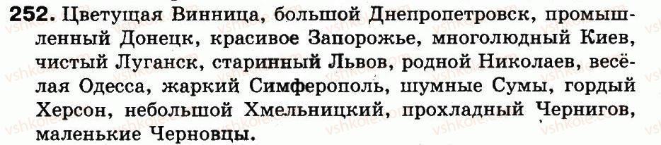 3-russkij-yazyk-in-lapshina-nn-zorka-2013--uprazhneniya-201-333-252.jpg