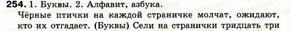 3-russkij-yazyk-in-lapshina-nn-zorka-2013--uprazhneniya-201-333-254.jpg