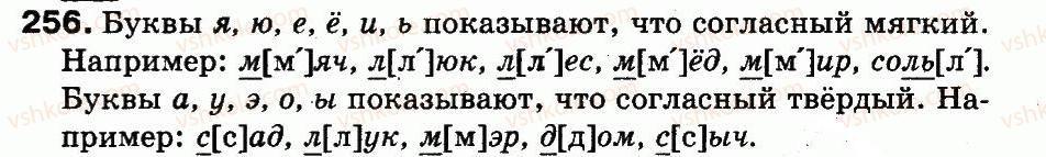 3-russkij-yazyk-in-lapshina-nn-zorka-2013--uprazhneniya-201-333-256.jpg