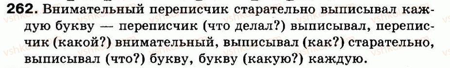 3-russkij-yazyk-in-lapshina-nn-zorka-2013--uprazhneniya-201-333-262.jpg